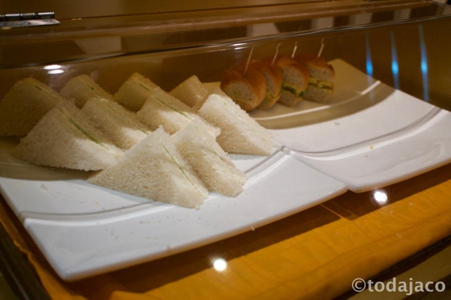 サンドウィッチ類2