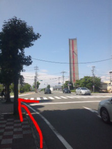 奈良学園前整体@グローバルメディカルのブログ-Image007.jpg