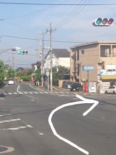 奈良 学園前 整体@グローバルメディカルのブログ-Image020.jpg