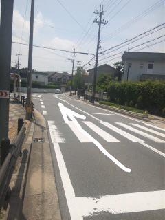 奈良 学園前 整体@グローバルメディカルのブログ-Image022.jpg