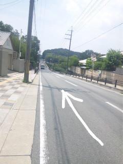奈良 学園前 整体@グローバルメディカルのブログ-Image023.jpg