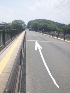 奈良 学園前 整体@グローバルメディカルのブログ-130712_110049.jpg