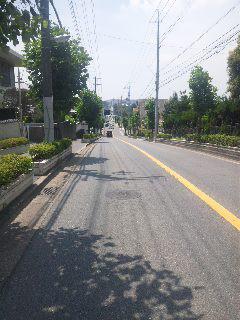 奈良 学園前 整体@グローバルメディカルのブログ-130712_111538.jpg