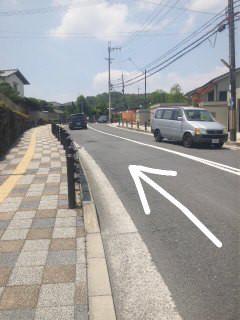 奈良 学園前 整体@グローバルメディカルのブログ-Image034.jpg