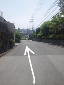奈良 学園前 整体@グローバルメディカルのブログ-Image027.jpg