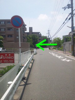 奈良 学園前 整体@グローバルメディカルのブログ-Image029.jpg