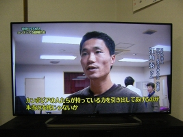 2016_1126higodougan0030.jpg