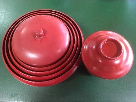 モテる女は京料理を学ぶ Part4~泉仙 精進鉄鉢料理~9