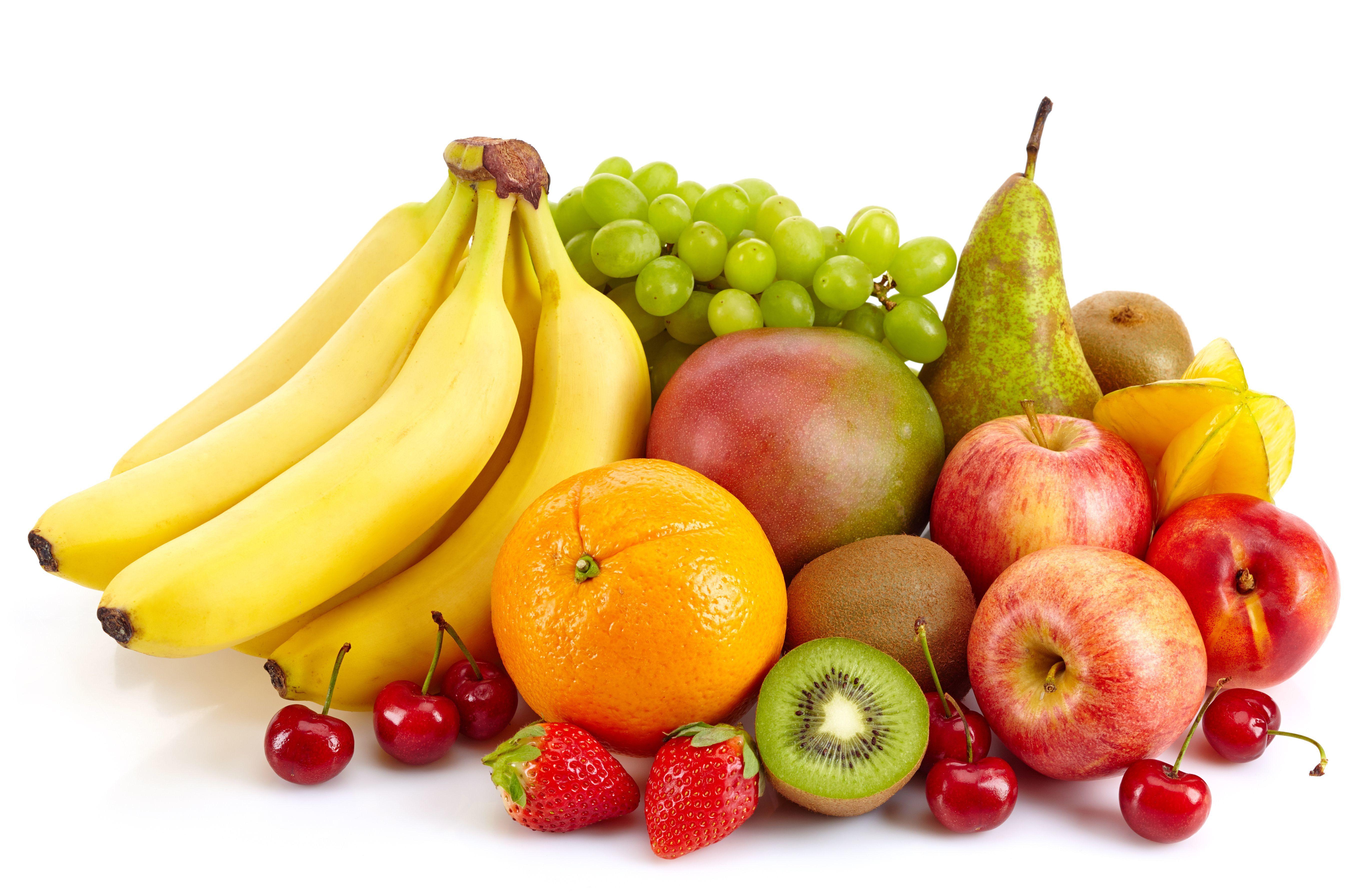 4241000-fruit.jpg