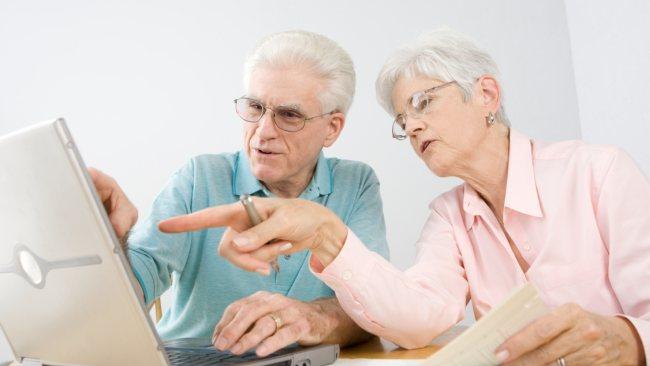 955459-elderly.jpg