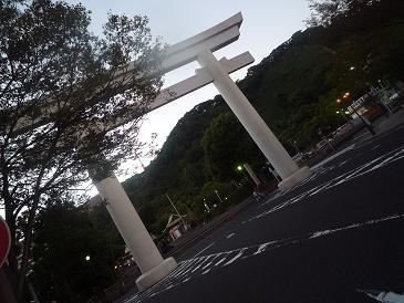 28-10-30甲南高校同期会鹿児島にて (6)