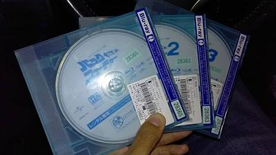 DVD20161118.jpg