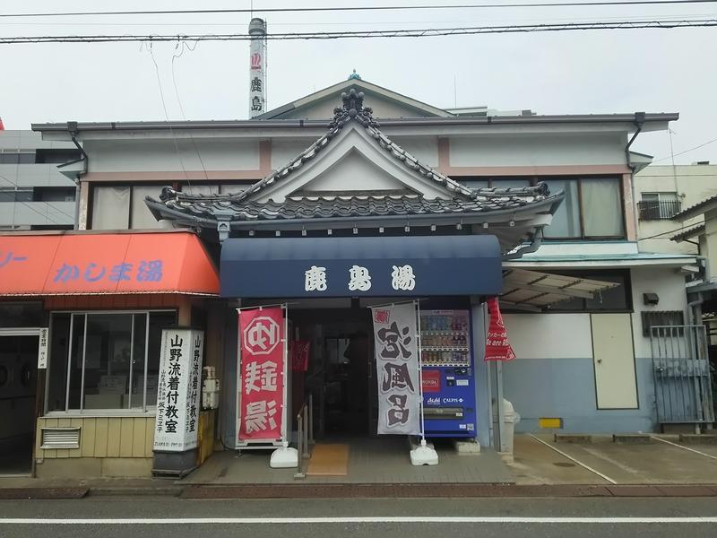20160619001 (4)