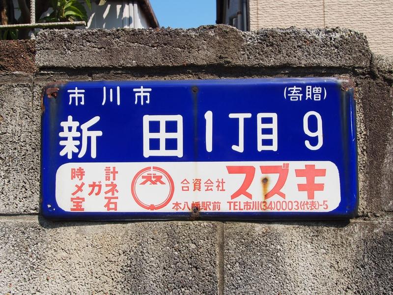 P8011126.jpg