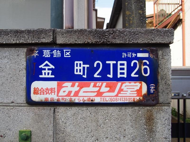 P8111075.jpg