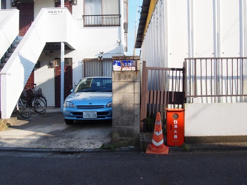 P8111141.jpg