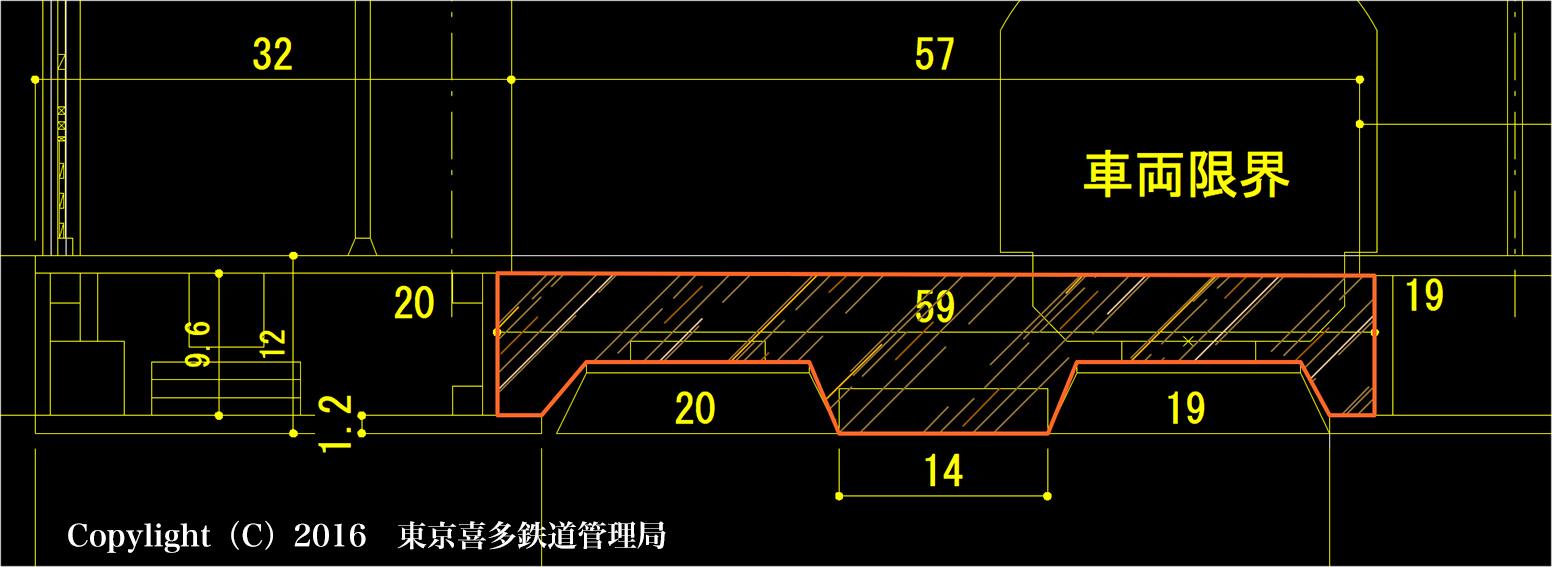 161030_ueno_001.jpg