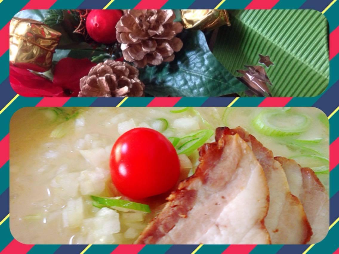 東京都中野区の老舗製麺会社 大成食品の工場直売会「大成麺市場」12月告知 イメージ