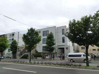 アニソンイチバン札幌(2016年7月17日)5