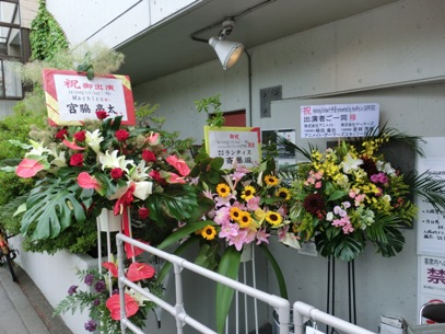 アニソンイチバン札幌(2016年7月17日)6