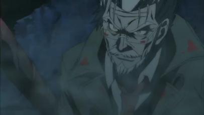 ダンガンロンパ3未来編 第5話18