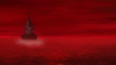 ダンガンロンパ3未来編 第10話19
