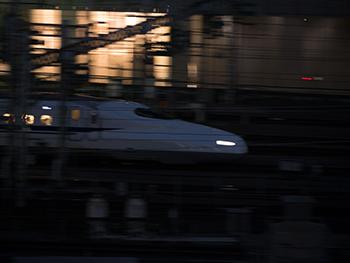 東京駅20161015_2