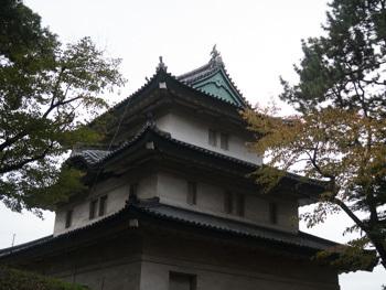 富士見櫓20161125