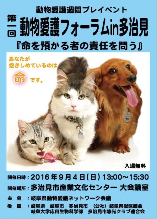 繝輔か繝シ繝ゥ繝・狙convert_20160826185243