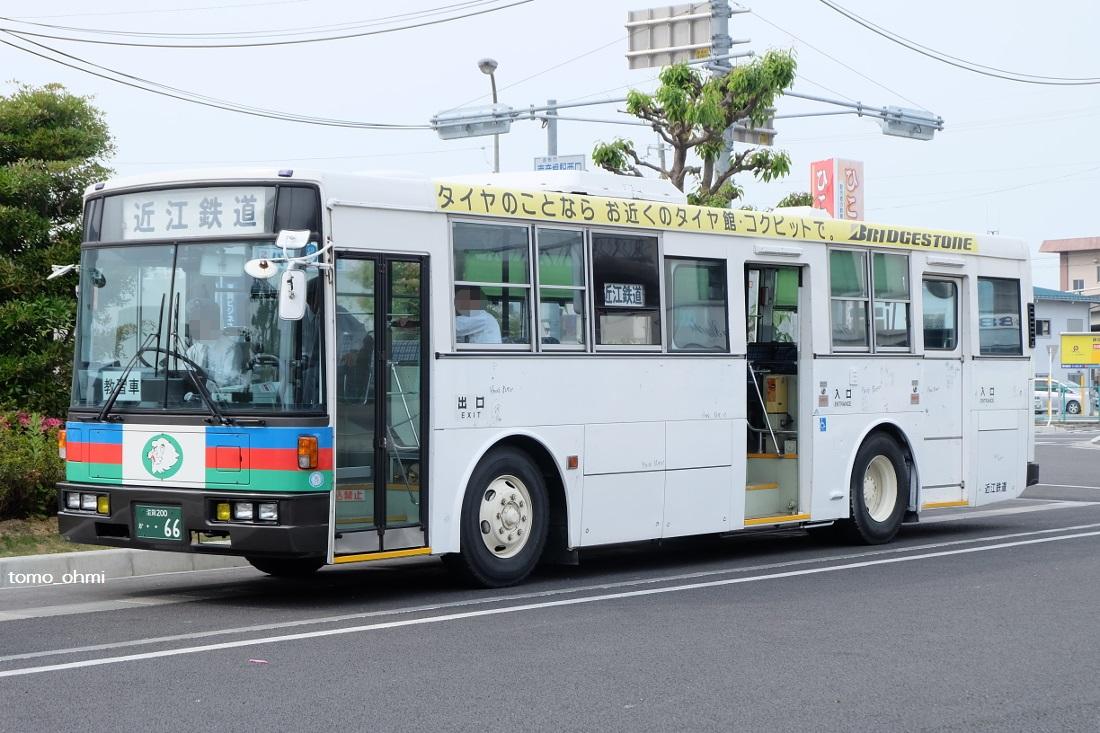 DSCF2627.jpg