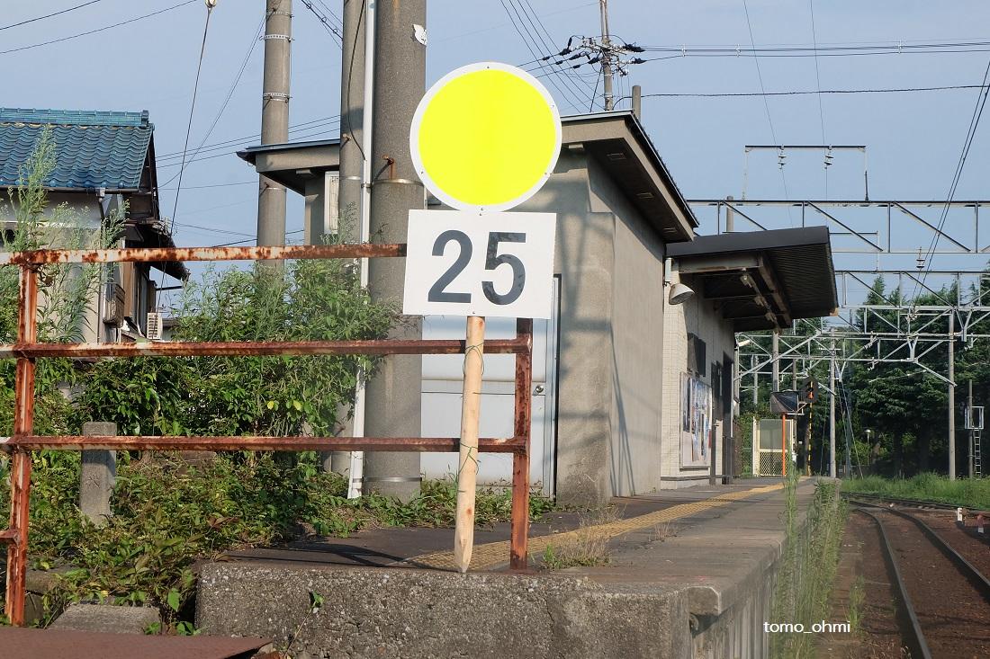 DSCF2992.jpg