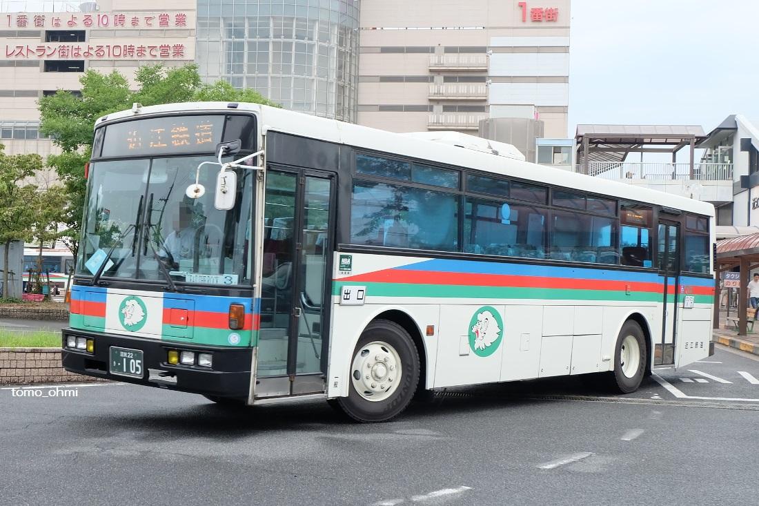 DSCF3084.jpg