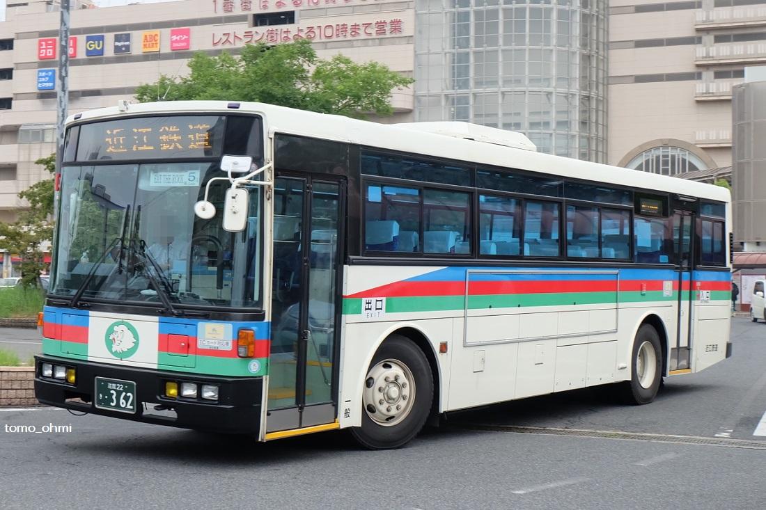 DSCF3102.jpg
