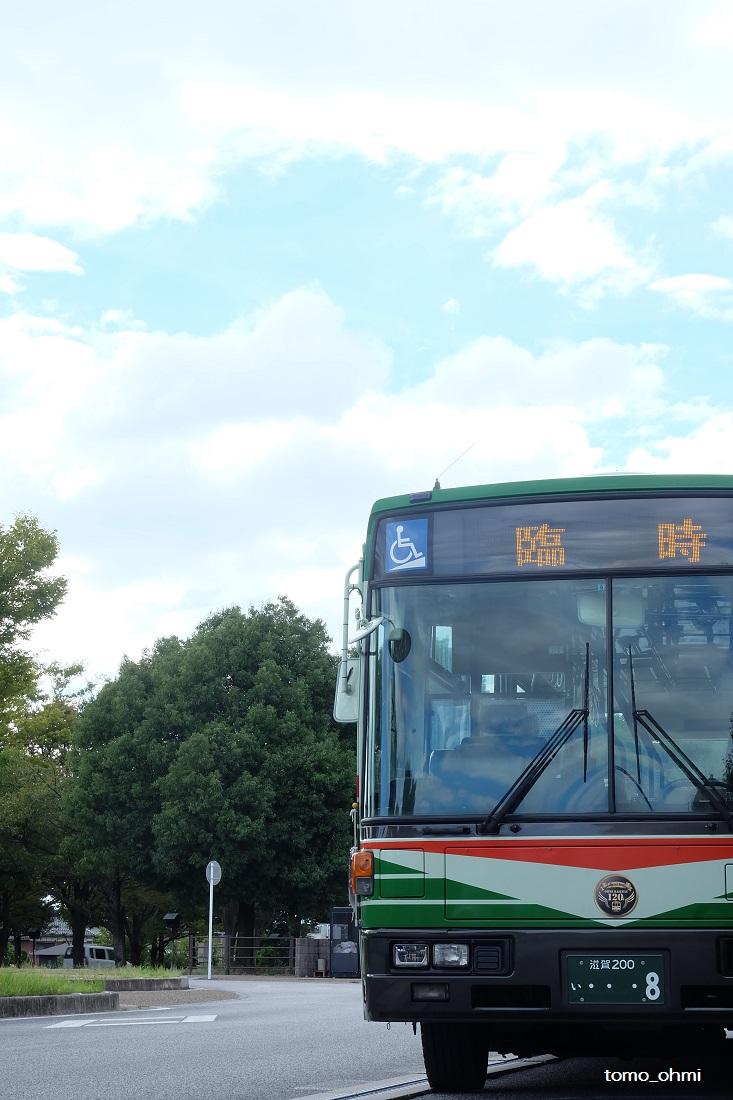 DSCF3773.jpg