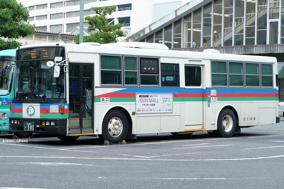 DSCF4601.jpg