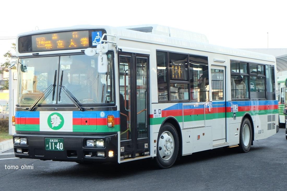 DSCF4774.jpg