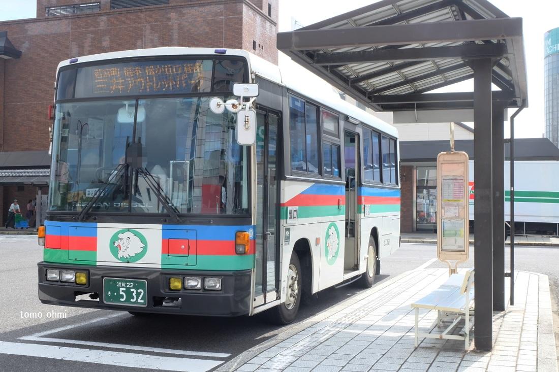DSCF4885.jpg