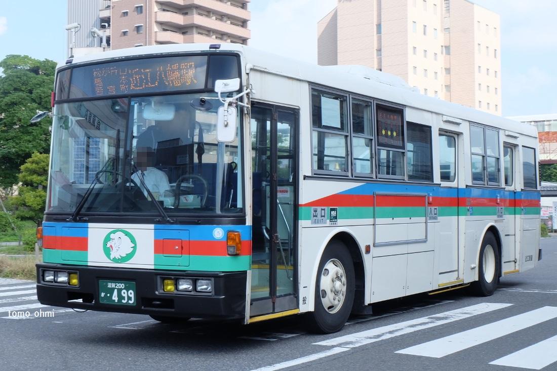 DSCF4908.jpg