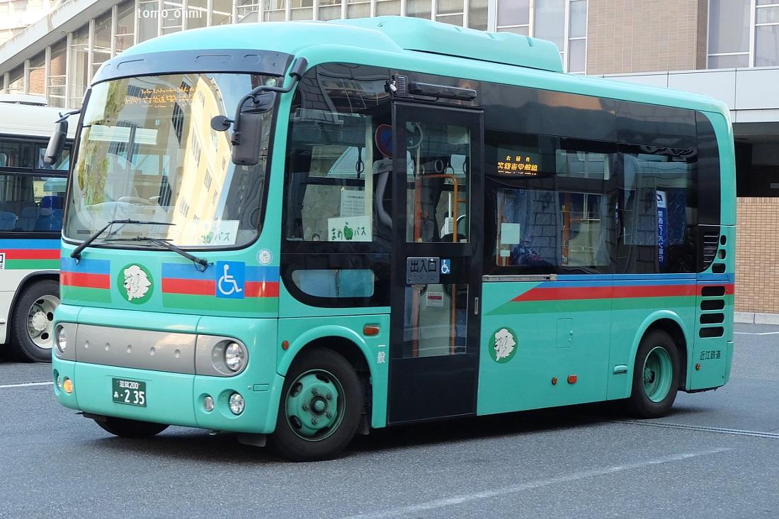 DSCF5543.jpg