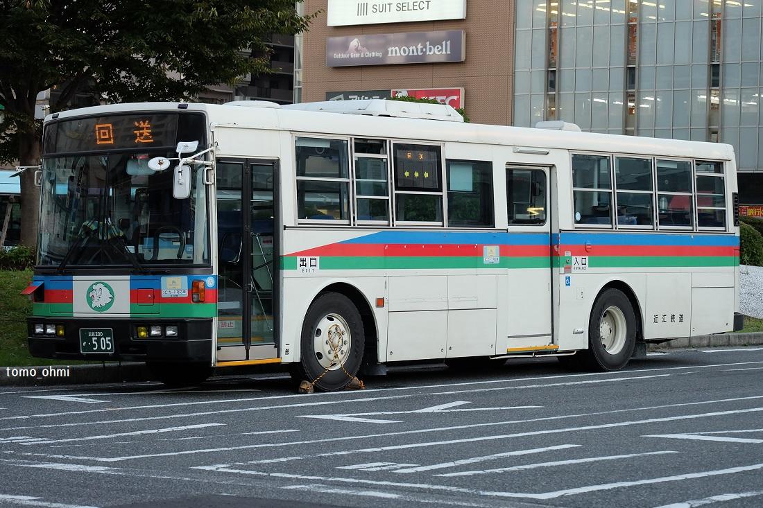 DSCF5551.jpg