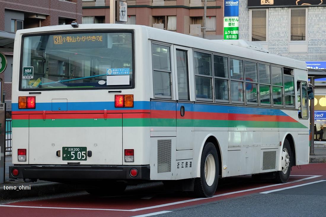 DSCF5558.jpg
