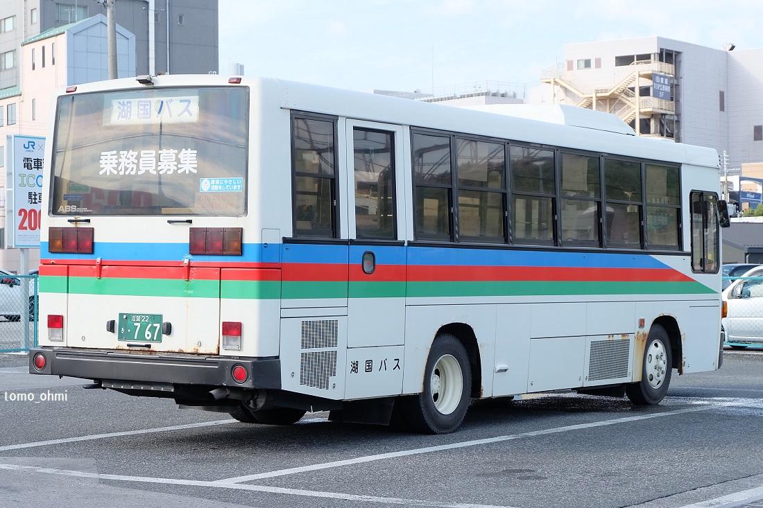 DSCF5570.jpg
