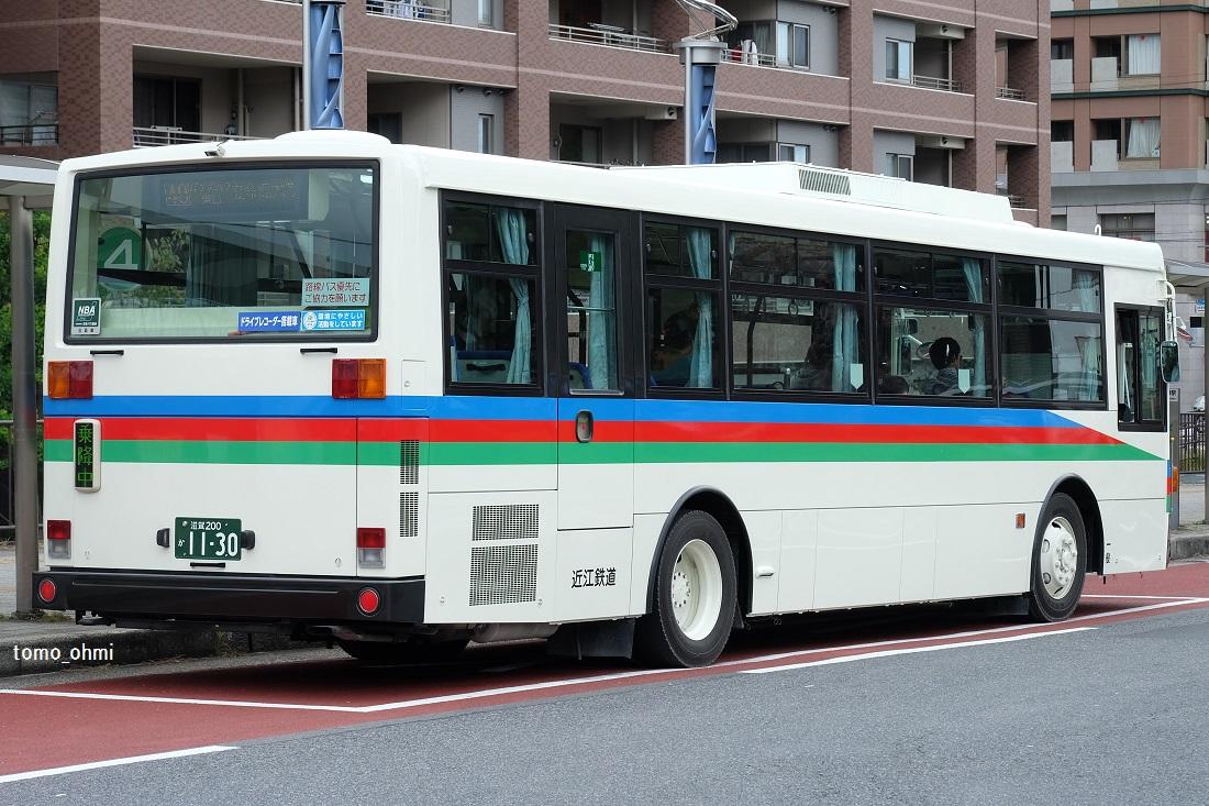 DSCF5855.jpg