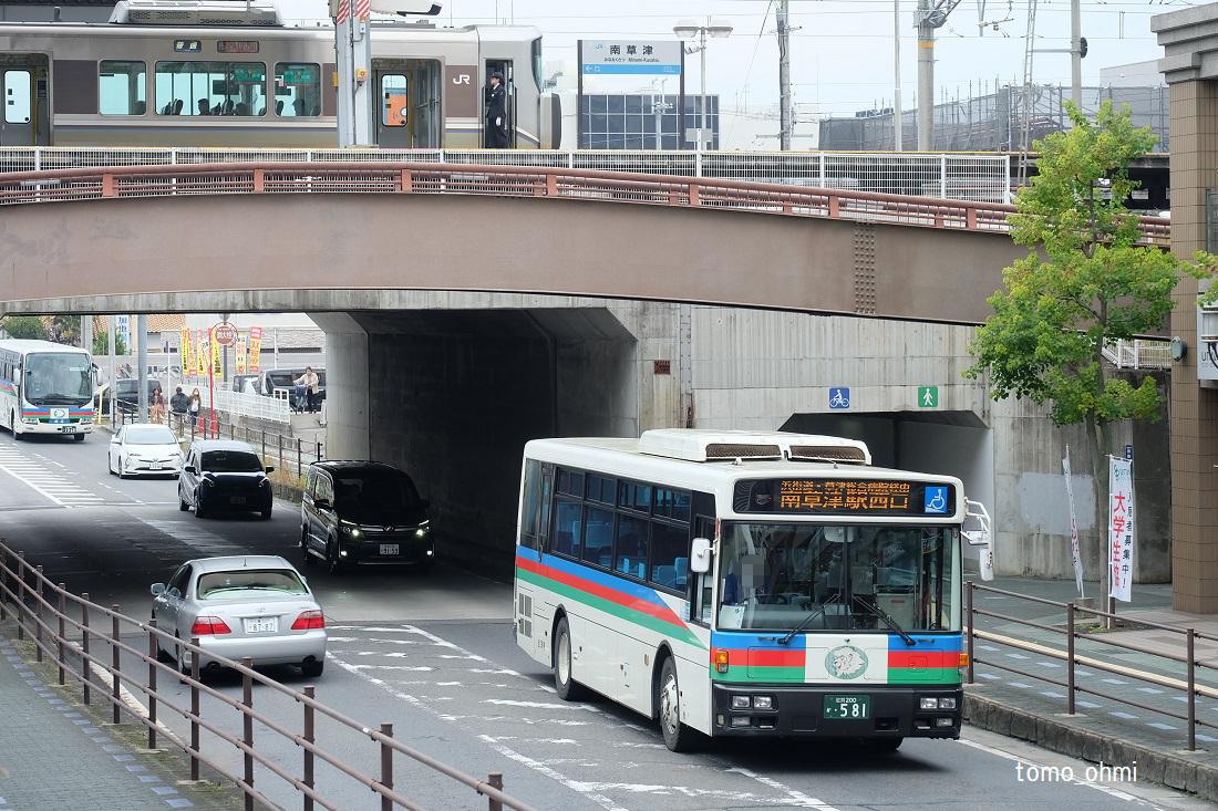 DSCF7167.jpg