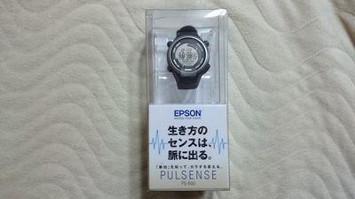 160304PS-600B.jpg