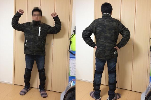 s_プロテクター②