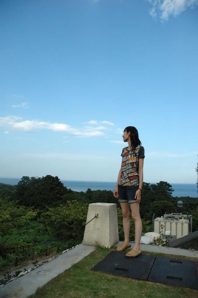 伊東温泉12