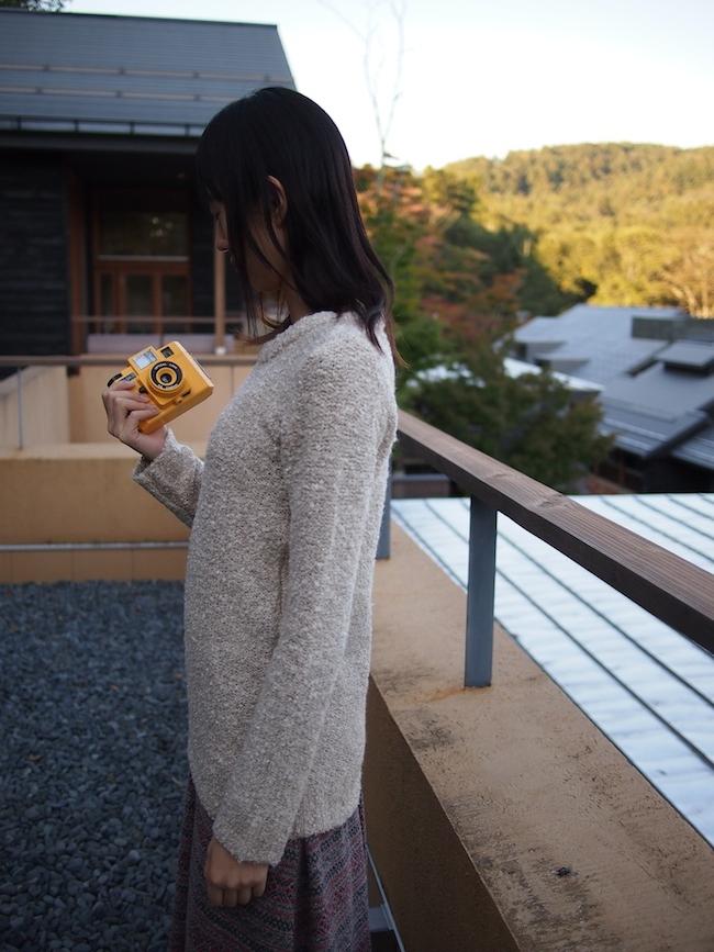 2011軽井沢1