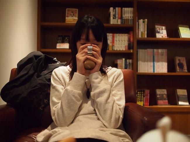 2011軽井沢2