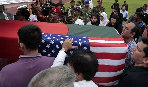 Bangladesh-Attack-29.jpg